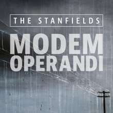The Stanfields: Modem Operandi, LP