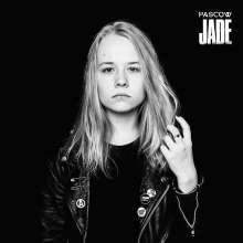 Pascow: Jade, CD