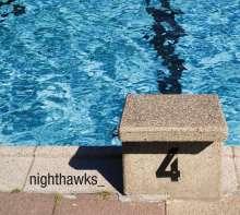 Nighthawks (Dal Martino / Reiner Winterschladen): Nighthawks 4 (180g)