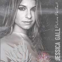 Jessica Gall: Picture Perfect, CD