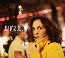 Lisa Bassenge (geb. 1974): Mothers, CD