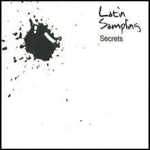 Latin Sampling: Secrets, CD