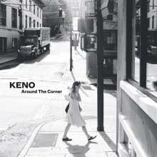 Keno: Around The Corner, 2 LPs