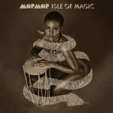 Mop Mop: Isle Of Magic (180g), LP
