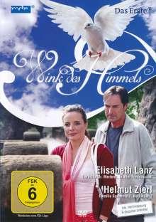 Wink des Himmels, DVD