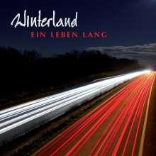 Winterland: Ein Leben lang, CD
