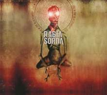 Rabia Sorda: Eye M The Blacksheep (Limited Edition), Maxi-CD