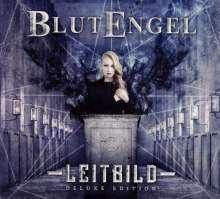 Blutengel: Leitbild (Deluxe-Edition), 2 CDs