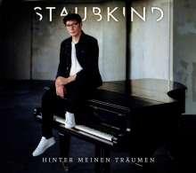 Staubkind: Hinter meinen Träumen (Deluxe-Edition), 2 CDs