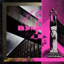 Bells Into Machines: Bells Into Machines, 2 LPs