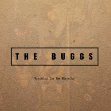 The Buggs: Symphony For The Minority, CD