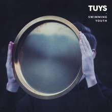 Tuys: Swimming Youth (Limited-Edition), LP