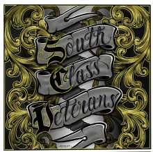 South Class Veterans: Hell To Pay, CD