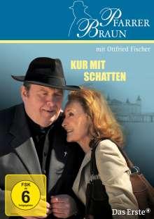Pfarrer Braun: Kur mit Schatten, DVD