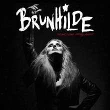 Brunhilde: To Cut A Long Story Short, CD