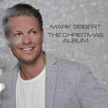 Mark Seibert: The Christmas Album, CD