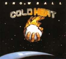 Snowball: Cold Heat, CD