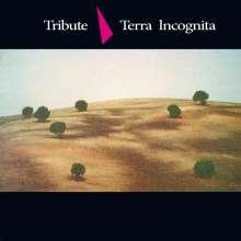 Tribute (Progressive): Terra Incognita, CD
