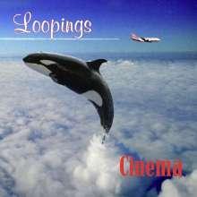 Cinema: Loopings, CD