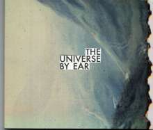 The Universe By Ear: The Universe By Ear, CD