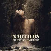 Nautilus: The Mystery Of Waterfalls, CD