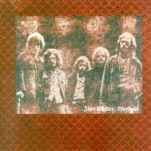 Ihre Kinder: Werdohl (Limited Edition) (Colored Vinyl), LP
