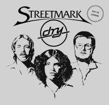 Streetmark: Dry, LP