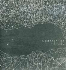 Codes In The Clouds: Paper Canyon, CD