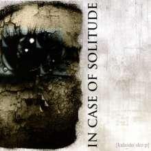 In Case Of Solitude: Caleidoscope, CD