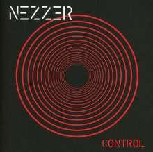 Nezzer: Control/Radio, CD