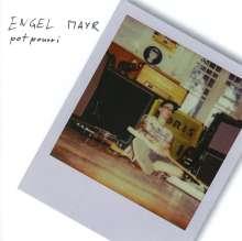 Engel Mayr: Potpourri, CD