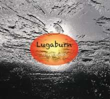 Lugaburn: Crystallized, CD