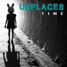 Unplaces (vorher NRT): Time, CD
