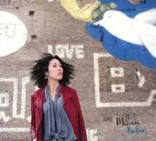Mélinée: Berline, CD