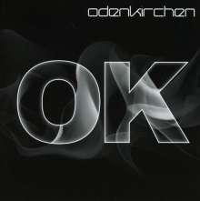 Odenkirchen: OK, CD