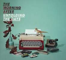 The Morning After (Independent): Unfolding The Days, CD