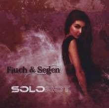 Solorot: Fluch Und Segen, CD