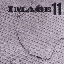 Image11: Image11, CD