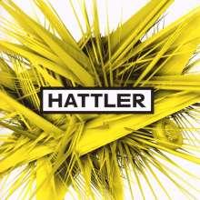 Hattler: Live Cuts, 2 CDs