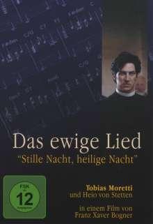 Das ewige Lied, DVD
