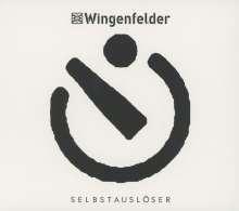 Wingenfelder: Selbstauslöser, CD