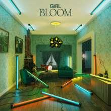 GiiRL: Bloom, LP