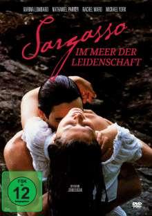 Sargasso - Im Meer der Leidenschaft, DVD