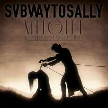 Subway To Sally: Mitgift (CD + DVD) (Fan Edition), 2 CDs