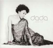 Dada (Jazzrock): Bunter, CD