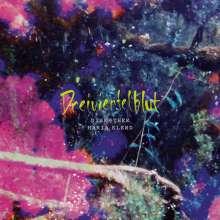 Dreiviertelblut (Baumann & Horn): Diskothek Maria Elend, CD
