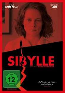 Sibylle, DVD