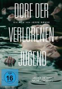 Dorf der verlorenen Jugend (OmU), DVD