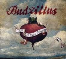 BudZillus: Auf Gedeih & Verderb, CD