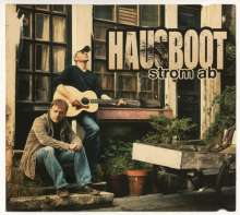 Hausboot: Strom ab (Deluxe Edition), CD